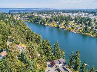 Photo 13: 330 Fawn Pl in NANAIMO: Na Uplands House for sale (Nanaimo)  : MLS®# 843359