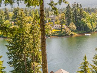 Photo 50: 330 Fawn Pl in NANAIMO: Na Uplands House for sale (Nanaimo)  : MLS®# 843359