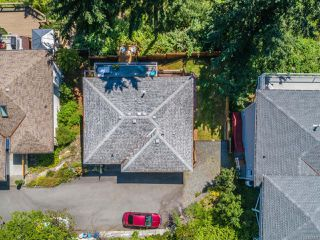 Photo 23: 330 Fawn Pl in NANAIMO: Na Uplands House for sale (Nanaimo)  : MLS®# 843359
