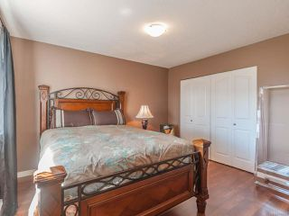 Photo 9: 330 Fawn Pl in NANAIMO: Na Uplands House for sale (Nanaimo)  : MLS®# 843359