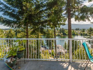 Photo 54: 330 Fawn Pl in NANAIMO: Na Uplands House for sale (Nanaimo)  : MLS®# 843359