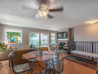 Photo 34: 330 Fawn Pl in NANAIMO: Na Uplands House for sale (Nanaimo)  : MLS®# 843359
