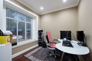 Photo 33: 1488 E 30TH Avenue in Vancouver: Knight House for sale (Vancouver East)  : MLS®# R2472024
