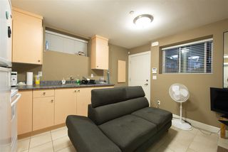 Photo 29: 1488 E 30TH Avenue in Vancouver: Knight House for sale (Vancouver East)  : MLS®# R2472024