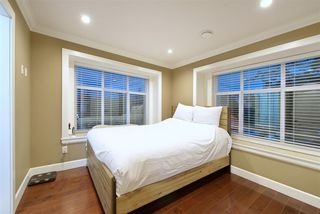 Photo 17: 1488 E 30TH Avenue in Vancouver: Knight House for sale (Vancouver East)  : MLS®# R2472024