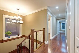 Photo 20: 1488 E 30TH Avenue in Vancouver: Knight House for sale (Vancouver East)  : MLS®# R2472024