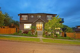Photo 1: 1488 E 30TH Avenue in Vancouver: Knight House for sale (Vancouver East)  : MLS®# R2472024