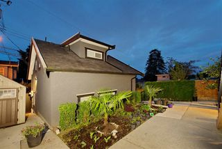 Photo 40: 1488 E 30TH Avenue in Vancouver: Knight House for sale (Vancouver East)  : MLS®# R2472024