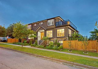 Photo 37: 1488 E 30TH Avenue in Vancouver: Knight House for sale (Vancouver East)  : MLS®# R2472024