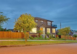Photo 36: 1488 E 30TH Avenue in Vancouver: Knight House for sale (Vancouver East)  : MLS®# R2472024