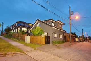 Photo 38: 1488 E 30TH Avenue in Vancouver: Knight House for sale (Vancouver East)  : MLS®# R2472024