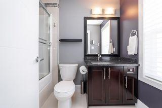 Photo 33: 12807 200 Street in Edmonton: Zone 59 House for sale : MLS®# E4205082