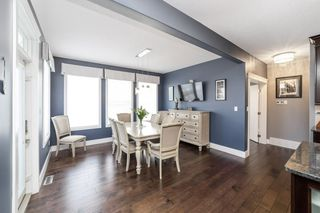Photo 15: 12807 200 Street in Edmonton: Zone 59 House for sale : MLS®# E4205082