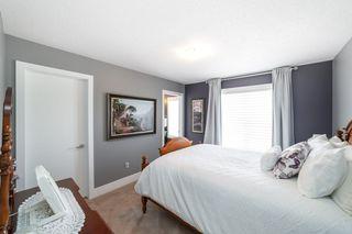 Photo 31: 12807 200 Street in Edmonton: Zone 59 House for sale : MLS®# E4205082