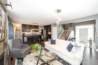 Photo 6: 12807 200 Street in Edmonton: Zone 59 House for sale : MLS®# E4205082
