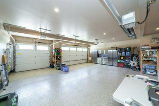 Photo 39: 12807 200 Street in Edmonton: Zone 59 House for sale : MLS®# E4205082