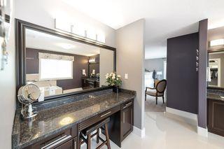 Photo 29: 12807 200 Street in Edmonton: Zone 59 House for sale : MLS®# E4205082