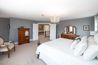 Photo 25: 12807 200 Street in Edmonton: Zone 59 House for sale : MLS®# E4205082