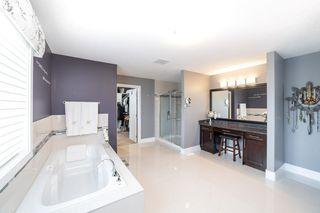 Photo 28: 12807 200 Street in Edmonton: Zone 59 House for sale : MLS®# E4205082
