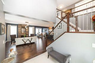 Photo 4: 12807 200 Street in Edmonton: Zone 59 House for sale : MLS®# E4205082