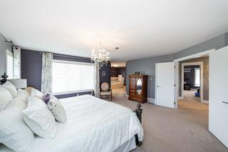 Photo 24: 12807 200 Street in Edmonton: Zone 59 House for sale : MLS®# E4205082