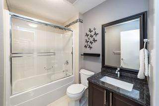 Photo 36: 12807 200 Street in Edmonton: Zone 59 House for sale : MLS®# E4205082