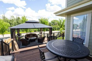 Photo 44: 12807 200 Street in Edmonton: Zone 59 House for sale : MLS®# E4205082