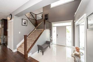 Photo 3: 12807 200 Street in Edmonton: Zone 59 House for sale : MLS®# E4205082