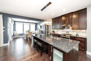 Photo 9: 12807 200 Street in Edmonton: Zone 59 House for sale : MLS®# E4205082