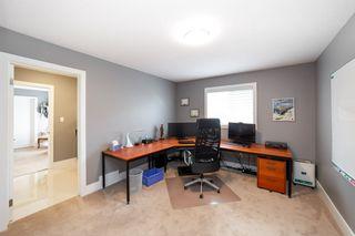Photo 35: 12807 200 Street in Edmonton: Zone 59 House for sale : MLS®# E4205082