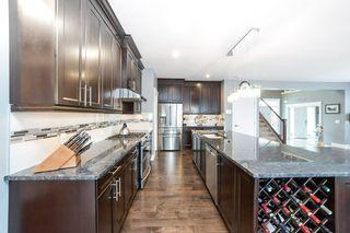 Photo 14: 12807 200 Street in Edmonton: Zone 59 House for sale : MLS®# E4205082