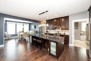 Photo 13: 12807 200 Street in Edmonton: Zone 59 House for sale : MLS®# E4205082