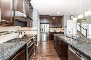 Photo 11: 12807 200 Street in Edmonton: Zone 59 House for sale : MLS®# E4205082