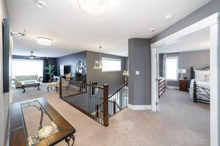 Photo 19: 12807 200 Street in Edmonton: Zone 59 House for sale : MLS®# E4205082