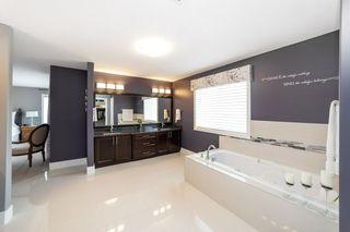 Photo 26: 12807 200 Street in Edmonton: Zone 59 House for sale : MLS®# E4205082