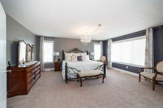 Photo 23: 12807 200 Street in Edmonton: Zone 59 House for sale : MLS®# E4205082