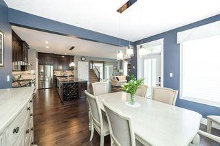 Photo 16: 12807 200 Street in Edmonton: Zone 59 House for sale : MLS®# E4205082