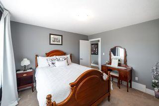 Photo 32: 12807 200 Street in Edmonton: Zone 59 House for sale : MLS®# E4205082