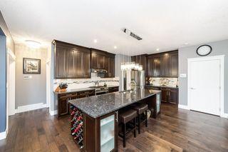 Photo 10: 12807 200 Street in Edmonton: Zone 59 House for sale : MLS®# E4205082