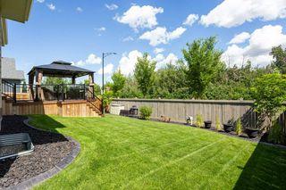 Photo 43: 12807 200 Street in Edmonton: Zone 59 House for sale : MLS®# E4205082