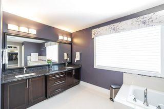 Photo 27: 12807 200 Street in Edmonton: Zone 59 House for sale : MLS®# E4205082