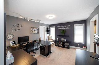Photo 34: 12807 200 Street in Edmonton: Zone 59 House for sale : MLS®# E4205082
