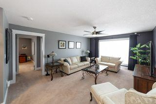 Photo 22: 12807 200 Street in Edmonton: Zone 59 House for sale : MLS®# E4205082