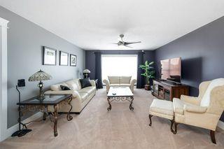 Photo 21: 12807 200 Street in Edmonton: Zone 59 House for sale : MLS®# E4205082