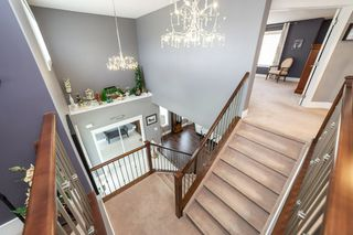 Photo 20: 12807 200 Street in Edmonton: Zone 59 House for sale : MLS®# E4205082