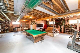 Photo 38: 12807 200 Street in Edmonton: Zone 59 House for sale : MLS®# E4205082
