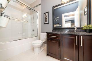 Photo 18: 12807 200 Street in Edmonton: Zone 59 House for sale : MLS®# E4205082