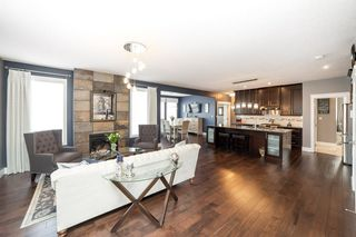 Photo 7: 12807 200 Street in Edmonton: Zone 59 House for sale : MLS®# E4205082