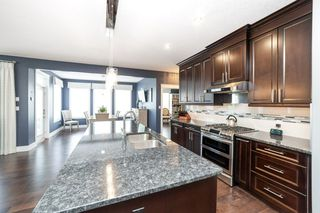 Photo 12: 12807 200 Street in Edmonton: Zone 59 House for sale : MLS®# E4205082