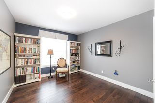 Photo 17: 12807 200 Street in Edmonton: Zone 59 House for sale : MLS®# E4205082